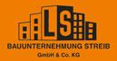Bau-Streib Logo